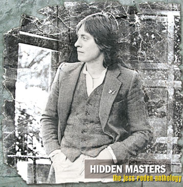 HiddenMasters.net